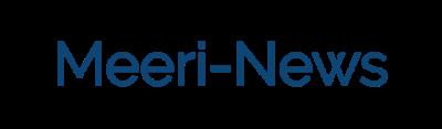 meeri-news.de